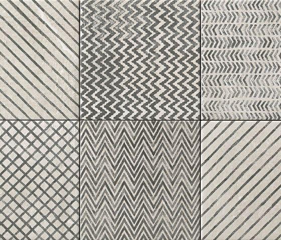 Maku Déco Light by Fap Ceramiche   Floor tiles