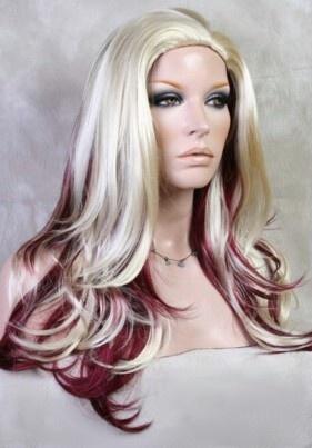 Vanity AUD$89.95Buy Wigs Online - Human Hair Wigs - Alopecia Wigs Store - Synthetic Hair Wigs - Mens Wigs Australia - Wigs Online