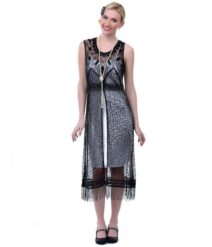 8 Best Macy's Prom Dresses Images On Pinterest