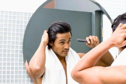 Cela affecte directement la façon dont vos cheveux commencent à pousser et se développent. L'huile d'Argan renverse cet effet. Elle nourrit nos follicules pileux et empêche la casse qui endommage les cheveux à long terme.#surgery  #hairsurgeryformen  #hairsurgeryforwomen  #hairsurgerycosy  #cost  #price  #ingrownhairsurgery  #watchahairsurgery
