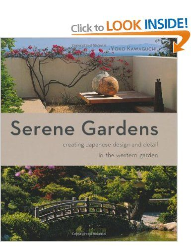 3 Books On Japanese Garden Design And Making A Japanese Garden At Home That  We Recommoend Part 53