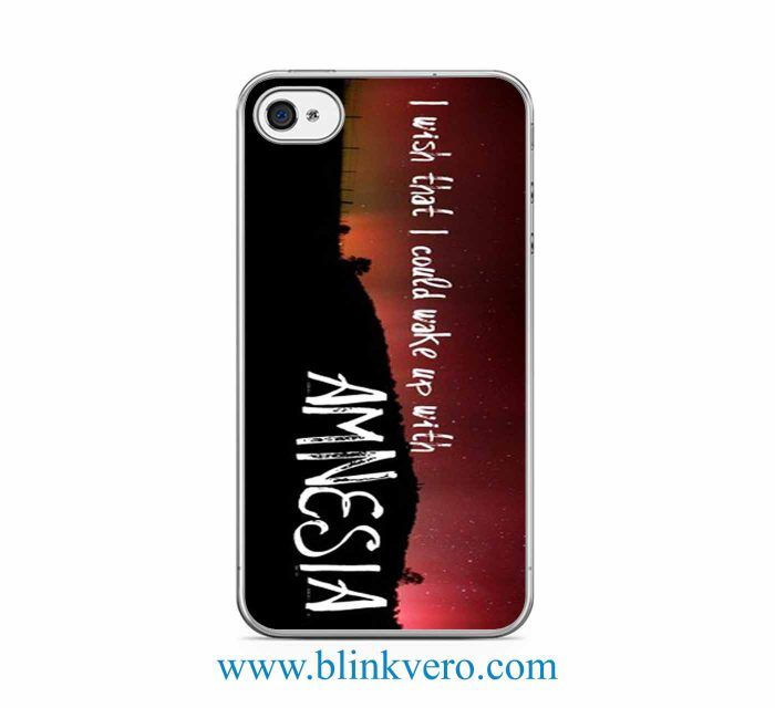 5sos amnesia Protective Case iPhone 6 Case iPhone SE iPhone 5s Case iPhone 5c Case Samsung S6 Case Samsung S5 Case Samsung S6 Case Samsung S7 Case //Price: $13.10 & FREE Shipping //     #custom shirts