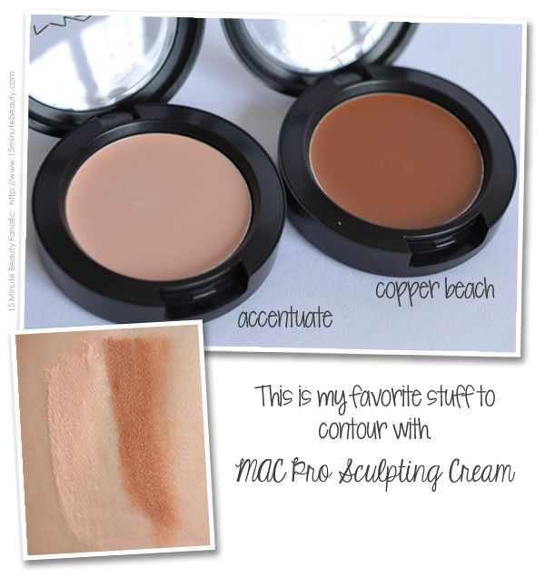 """15 Minute Beauty Fanatic: How To Contour Your Face: A Few Quick Steps to """"Have You Lost Weight?"""""""