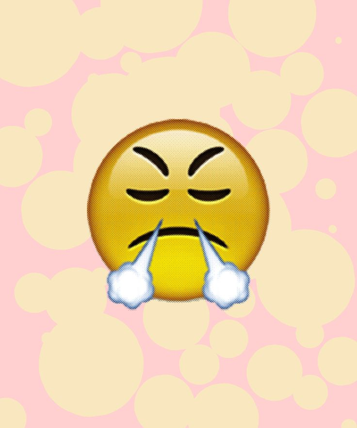 Surprising Emoji Meanings, Emoticon Symbols Guide | Here's what 16 of your favorite emoji actually mean. #refinery29 http://www.refinery29.com/real-emoji-meanings