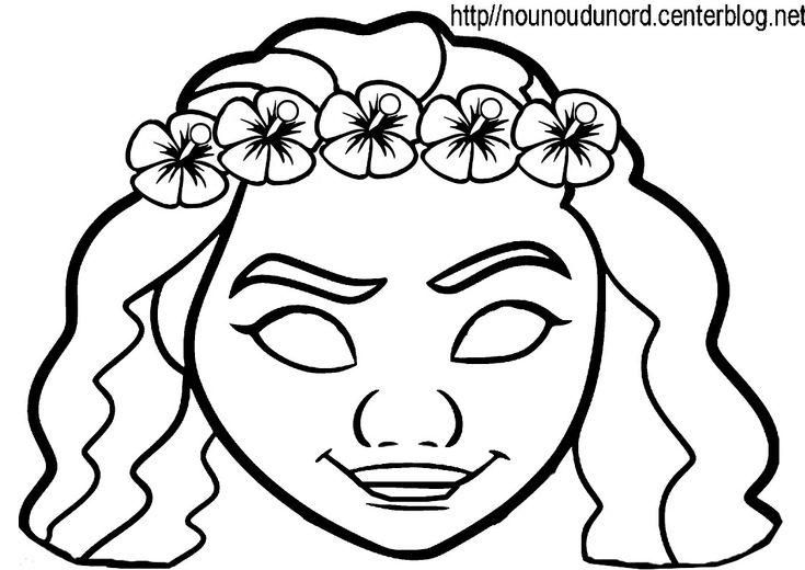 Masques VAÏANA , CHEF TUI, PUA d'autres modèles à imprimer cliquez sur mon lien http://nounoudunord.centerblog.net/4209-masques-a-imprimer-classes-par-ordre-alphabetique