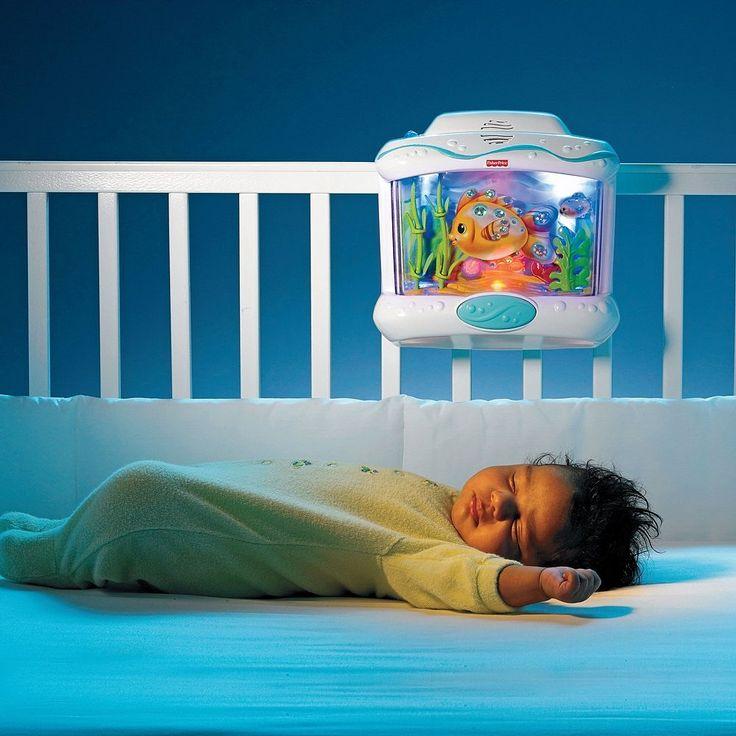 Great Fisher Price Ocean Wonders Aquarium Fisher Price Toys R Us