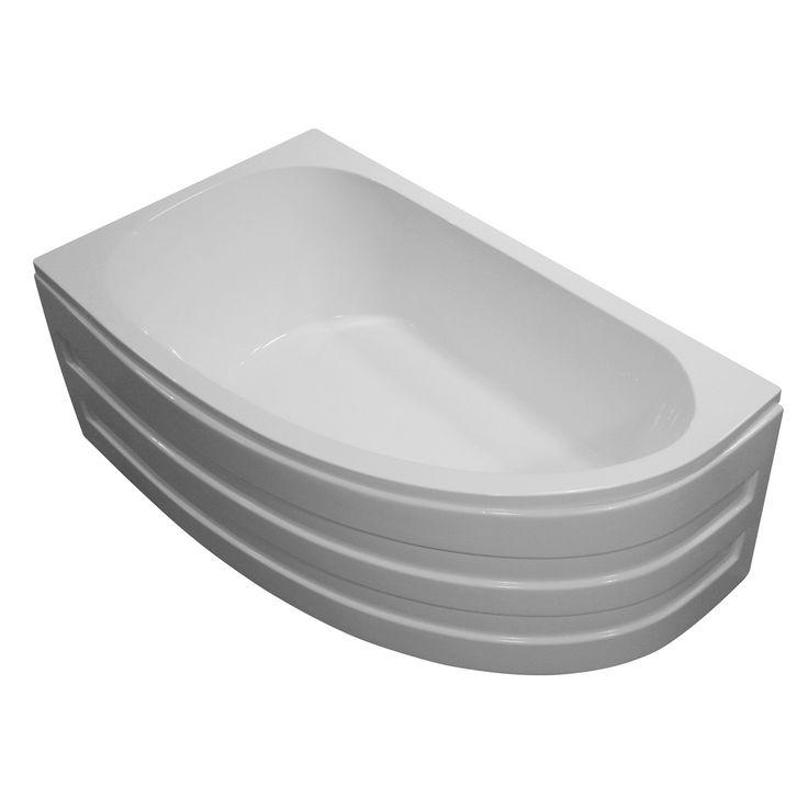 15 best salle de bain enfant images on pinterest bathroom bathrooms and kid bathrooms. Black Bedroom Furniture Sets. Home Design Ideas
