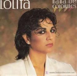 Lolita Flores