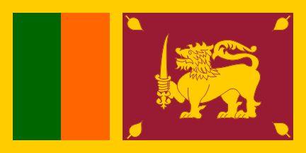 [Sri Lanka]    #Flags #Countries #World #SocialStudies #PoliticalStudies