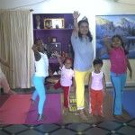 Kids Yoga to Improve Body Image - http://www.yoga-teacher-training.org/2011/10/07/kids-yoga-to-improve-body-image/   #KidsYogatoImproveBodyImage  #kidstoday #kidsyogaarticles #kidsyogacanbe #kidsyogais #mainstreamsportsforkids #whenkidsareobese #yogacanbe #yogaisunlike #yogastudios