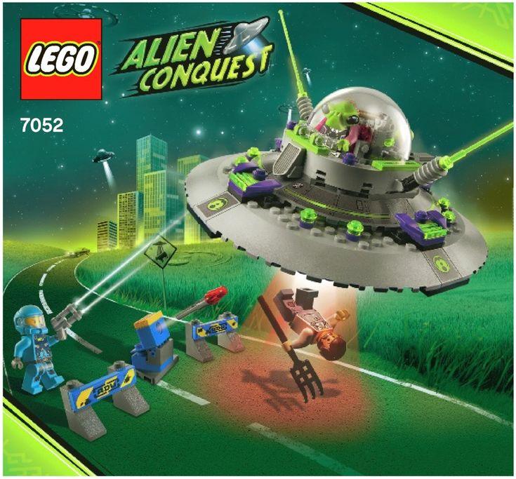 lego instructions online free