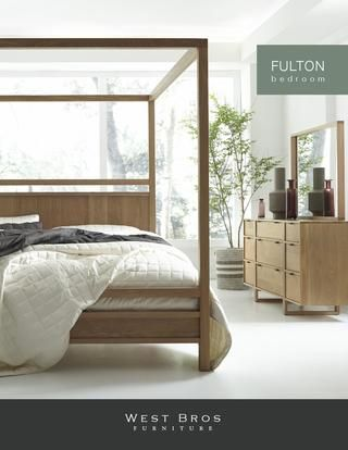 Fulton catalog digital