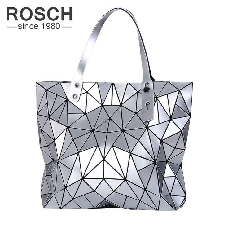 BAOBAO Women Top-Handle Bag New Designer Luxury Famous Brand Lady Fashion Geometry Female Shoulder Handbags Bag Totes BAO BAO
