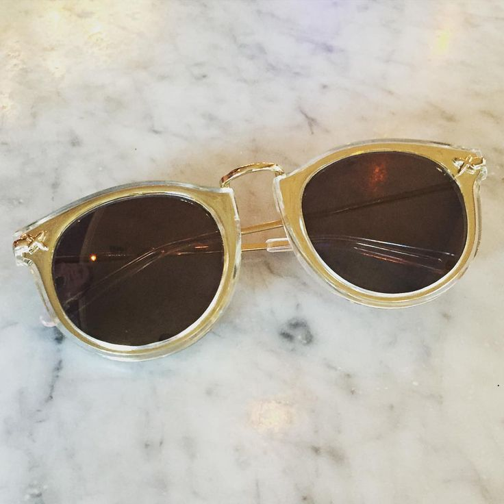 Grace. Must have accessory. Pre-order yours now. Link in profile. #cateye #sunnies #elegance #metallics #accessories