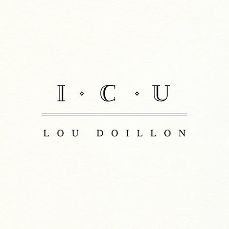"""Lou Doillon """"I.C.U."""" premier single en écoute sur loudoillon.fr"""