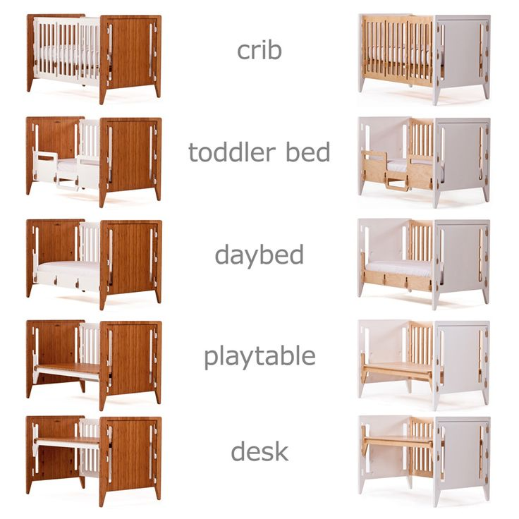 1000 images about our p pod convertible crib on pinterest be ready toddler bed and hardware. Black Bedroom Furniture Sets. Home Design Ideas
