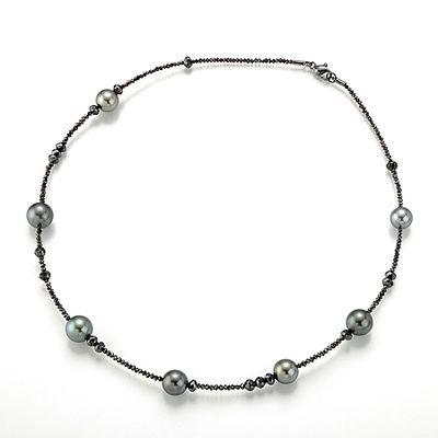 Gellner Halskette | 5-050-15925-7085-0016