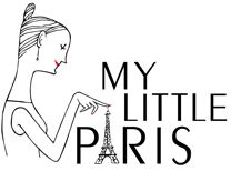 My Little Corner: le e-shopping de My Little Paris.