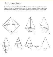 simple paper napkin folding instructions