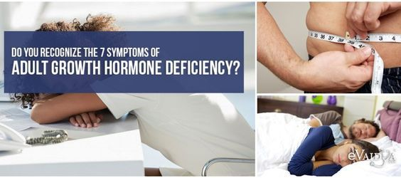 Growth hormone is not under control, it can lead to adult growth hormone deficiency. Read more 7 Symptoms of Adult Growth ‪‎Hormone‬‪ Deficiency‬ https://www.evaidya.com/Health-Articles/7-symptoms-of-adult-growth-hormone-deficiency/ #hormone #deficiency