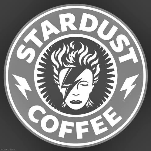 Starbies   www.facebook.com/loveswish