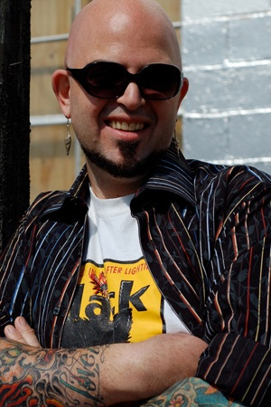 8 best images about jackson galaxy on pinterest for Jackson galaxy