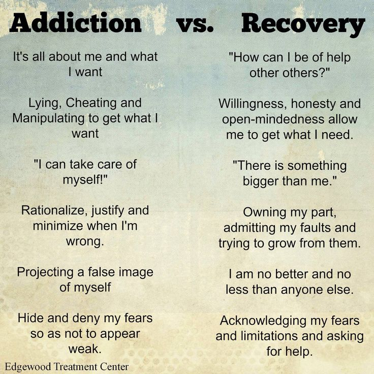 poems about drug addiction - Bing Images                                                                                                                                                     More