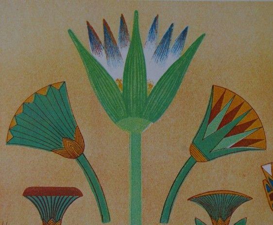 446 Best Art Design Ideas Images On Pinterest Mandalas Drawings