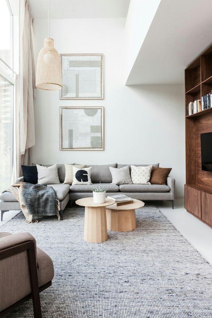 Interior Design Reveal Project Kralingen by Avenue