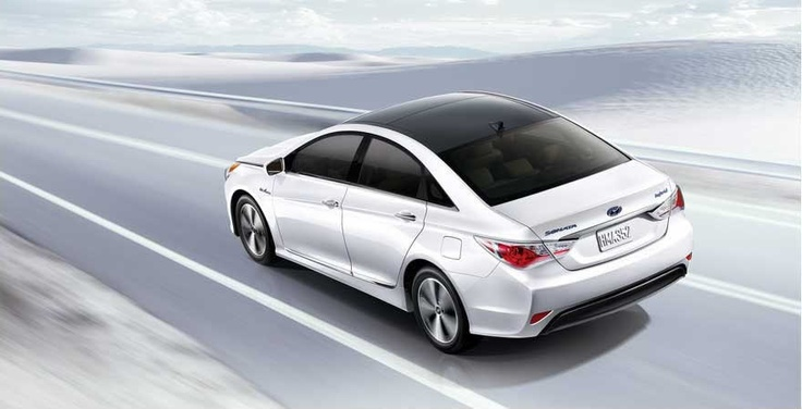 hyundai sonata battery warranty 2012
