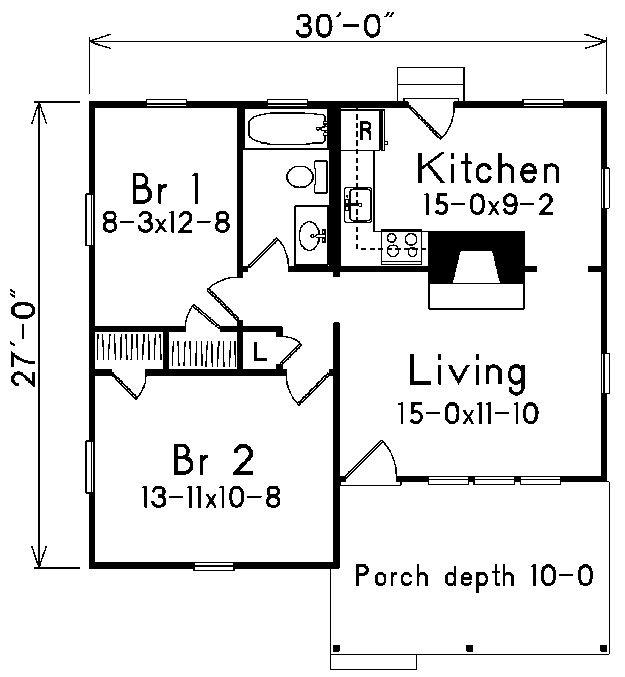 Best Apartment Search Engines: Best 25+ Bungalow Homes Plans Ideas On Pinterest