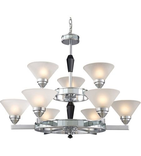 Elk Lighting Owner: 87 Best Images About CHANDELIER On Pinterest