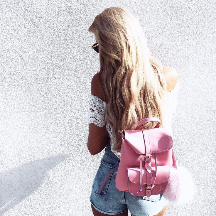www.grafea.com #сумка #рюкзак #графея #лето #весна #мода #блог #рюкзачок #стиль #фото #grafea #style #fashion #backpack