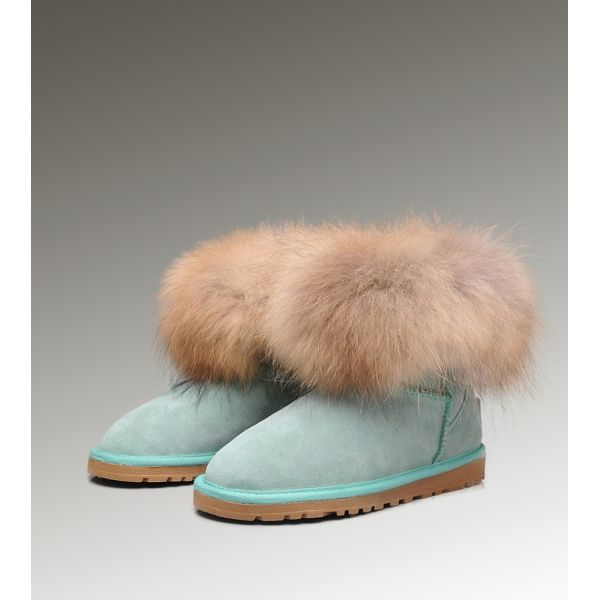 fluffy ugg sandals nz