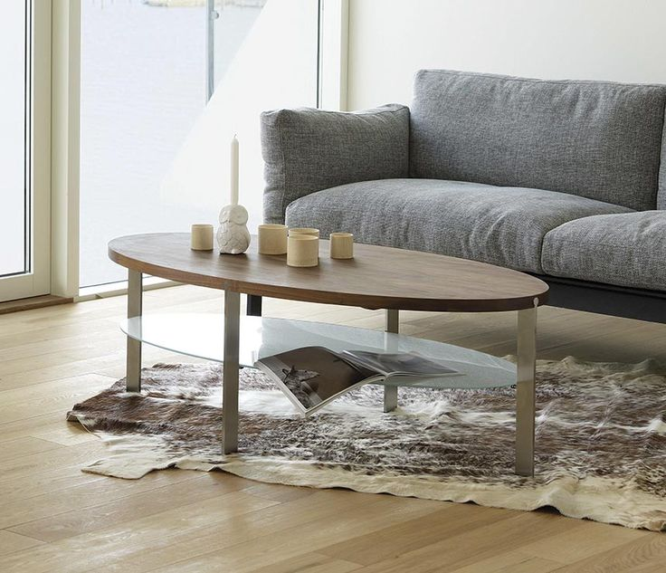 17 Best Ideas About Oval Coffee Tables On Pinterest | Coffee Table