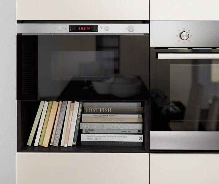 Mer enn 25 bra ideer om Küche edelstahl på Pinterest - udden küche ikea