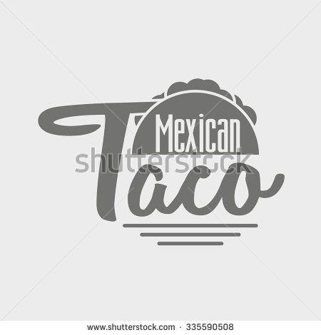 Taco Stock Illustrations & Cartoons | Shutterstock