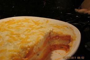 mashed-potato-layer-bake-65553 Image 1