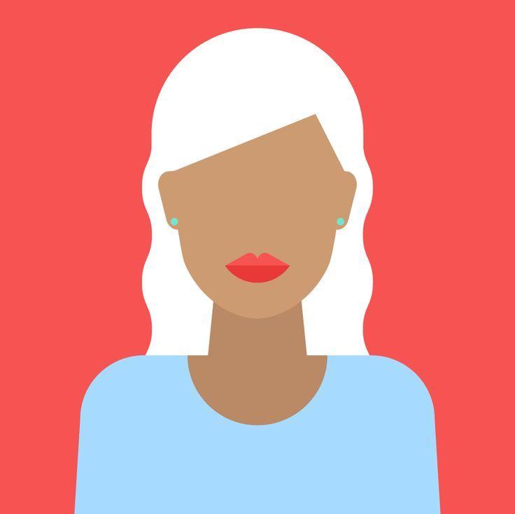 Eine Stripperin Verrat Wie Du Deine Bikinizone Richtig Rasierst Bikinizone Deine Eine Rasierst Richtig Str Richtig Rasieren Rasieren Trendige Frisuren