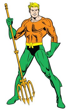 King Standish DC Golden Age - Yahoo Image Search Results