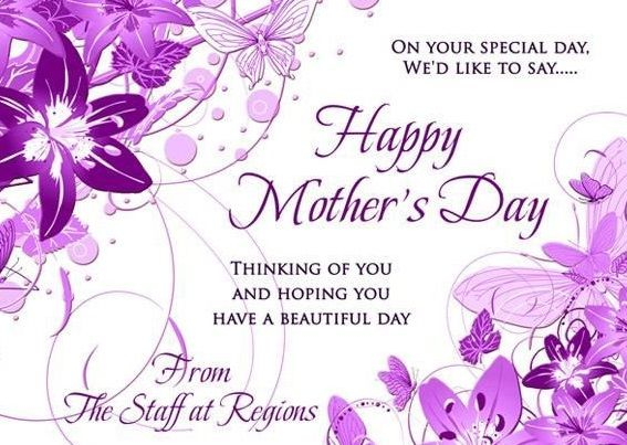 {Latest} Mothers Day 2015 Funny Sayings Quotes From Kids For Whatsapp Status - See more at: http://mothersdaypoem.org/latest-mothers-day-2015-funny-sayings-quotes-from-kids-for-whatsapp-status/#sthash.bzxBQMaX.dpuf