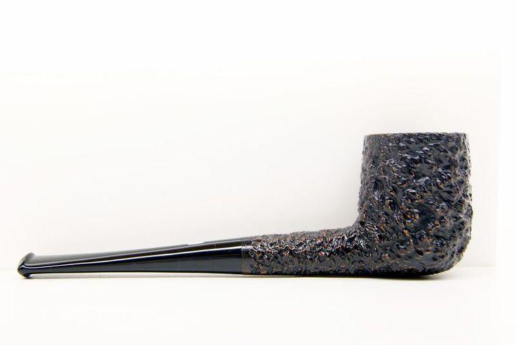 Castello Sea Rock : Castello mini biliard k - Tabaccheria Sansone - Pipe Tabacco Sigari - Accessori per fumatori