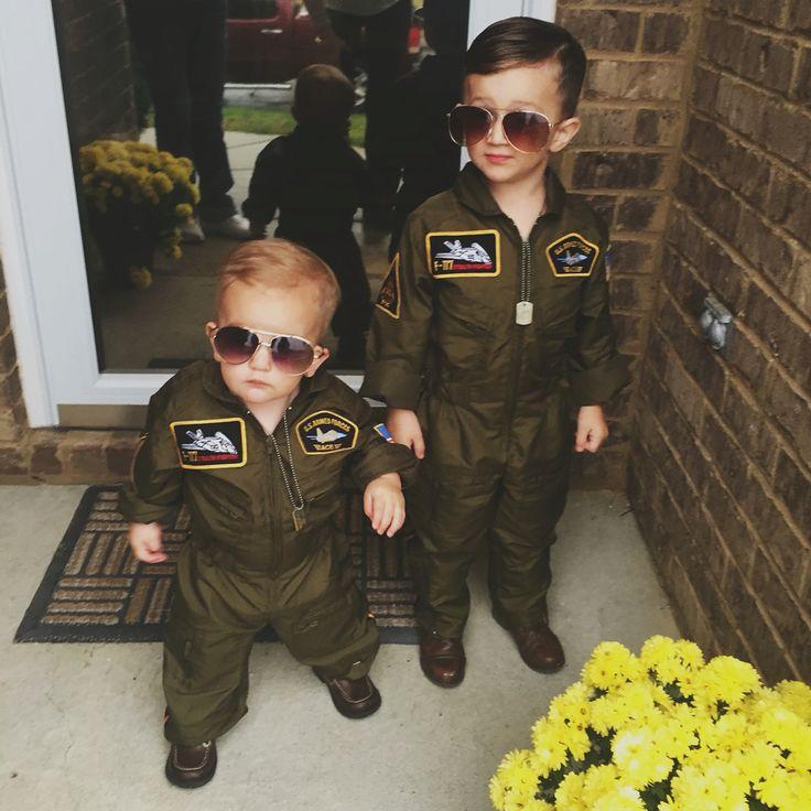 Toddler boy fashion via @sarahknuth on Instagram. & 11 best toddler Halloween images on Pinterest | Carnivals Costume ...