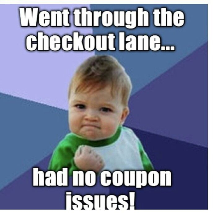 e10c7c6e354ee044491c6a10d9d1f6f4 extreme couponing memes 154 best coupon corner images on pinterest coupons, coupon lady,Couponing Meme