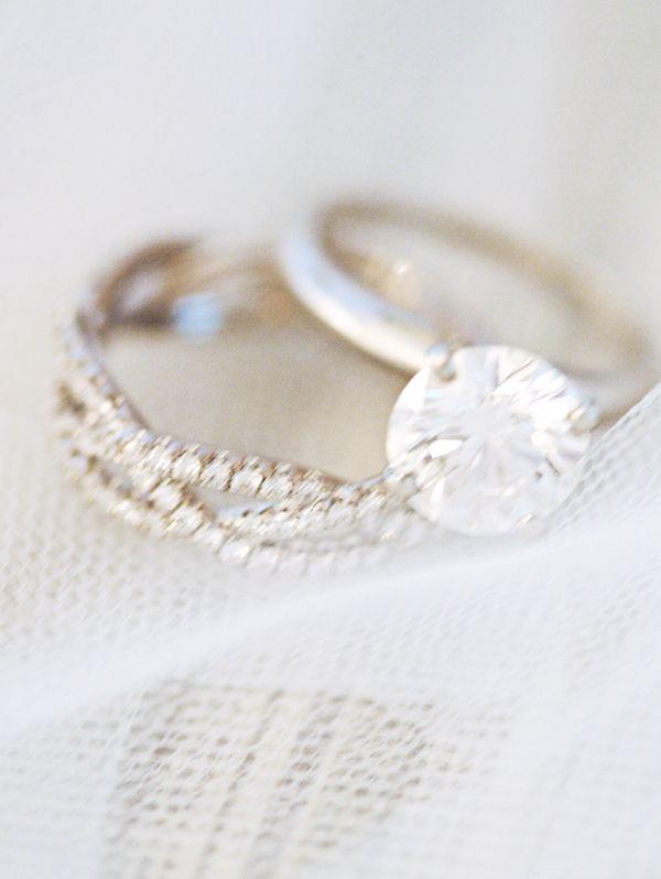 oh my gorgeous.: Ideas, Diamonds Band, Wedding Band, Weddingband, Wedding Rings, Dreams Rings, Cords, The Band, Engagement Rings