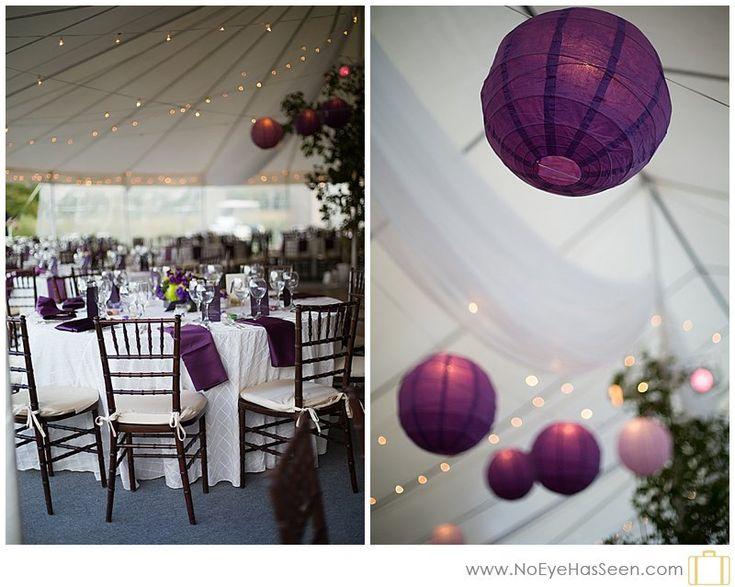 103 best wedding venues images on pinterest wedding