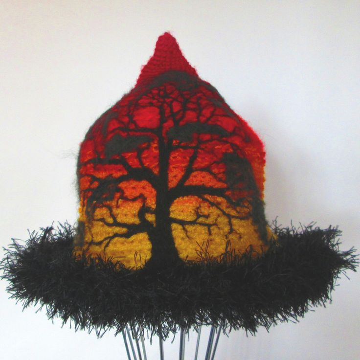 2015 went to Beaniefest with me in hope of barter with a Ngangkari healing.... Was for Sale in Etsy.... now sold on Layby to Angelo