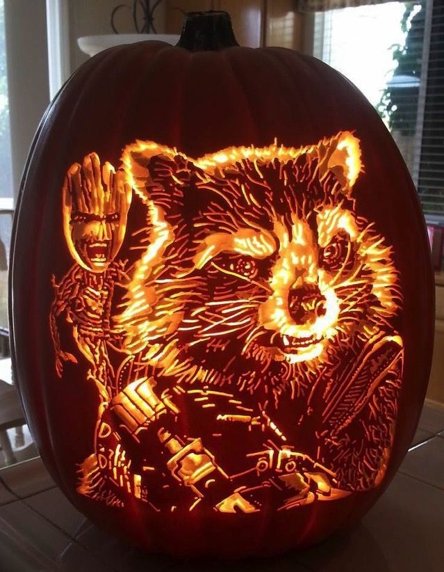 Best pumpkin carving and patterns images on