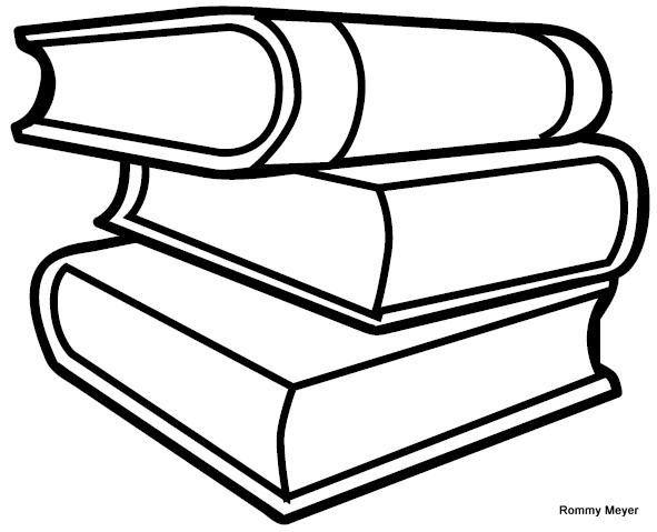 900 Ideas De Templates Manualidades Patrones Disenos De Unas