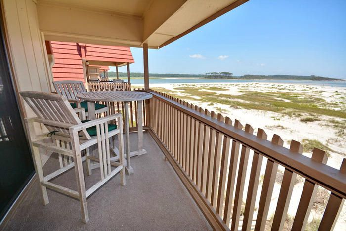 Your family is going to fall in love with this affordable North Myrtle Beach condo! Inlet Point Villas 13F sleeps six people. It boasts bunk beds, a well equipped kitchen, oceanfront views and a washer/dryer unit. This conveniently located in the Cherry Grove section of North Myrtle Beach, South Carolina.